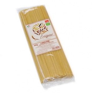LINGUINE 500gr - L'ORIGINE