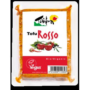 TOFU ROSSO 200 GR - TAIFUN