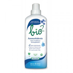 AMMORBIDENTE BIO2 1000ml - ALMACABIO
