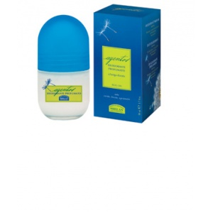DEODORANTE PROFUMATO ROLL-ON 50ml - HELAN