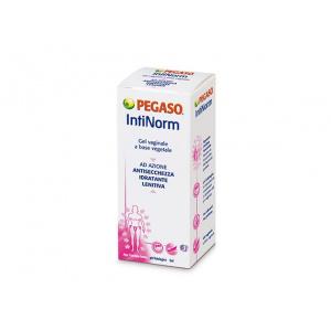 INTINORM 30ml- PEGASO