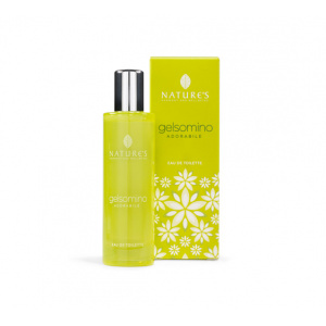 GELSOMINO ADORABILE EAU DE TOILETTE 50 ML
