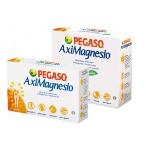 AXIMAGNESIO - PEGASO