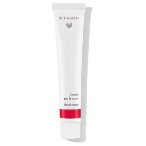 CREMA MANI 100ml - LIMITED EDITION - DR. HAUSCHKA