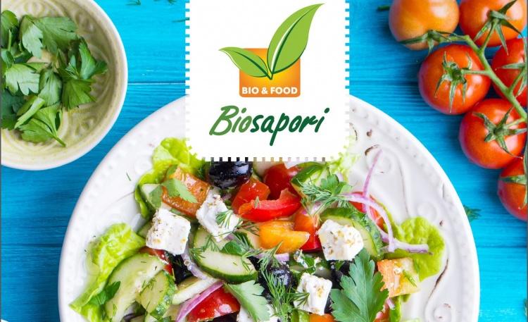 Appuntamenti da Biosapori - Villorba Agosto 2017