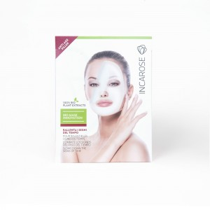 BIO MASK INNOVATION ANTI-AGE FILLER - 17ml -