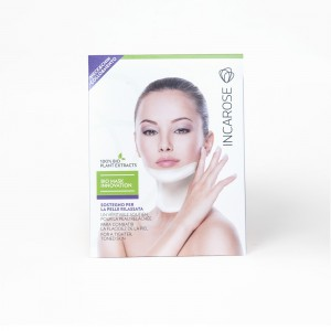 BIO MASK INNOVATION COLLO E MENTO LIFT - 17ml -