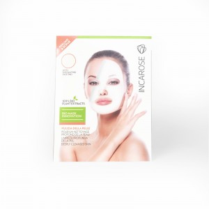 BIO MASK INNOVATION PEELING E SCRUB - 26ml -