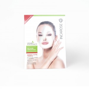 BIO MASK INNOVATION RIGENERANTE - 17ml - INCAROSE