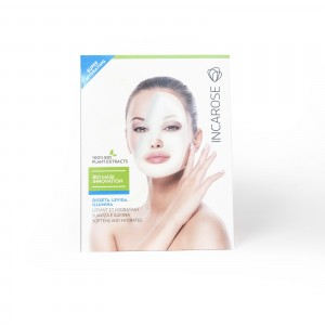 BIO MASK INNOVATION SUPERIDRATANTE - 17ml -