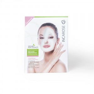 BIO MASK INNOVATION COUPEROSE/ PELLI SENSIBILI -