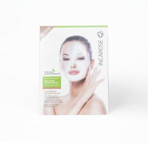 BIO MASK INNOVATION SCHIARENTE - 17ml - INCAROSE