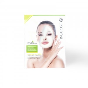 BIO MASK INNOVATION ANTI STRESS - 17ml - INCAROSE