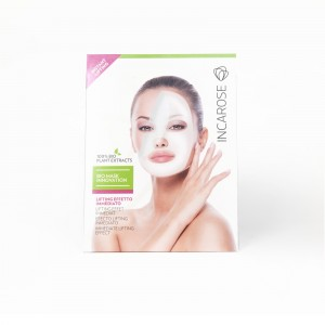 BIO MASK INNOVATION INSTANT LIFTING - 17 ml -