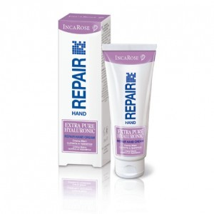 EPH REPAIR HAND CREAM 75ml - INCAROSE